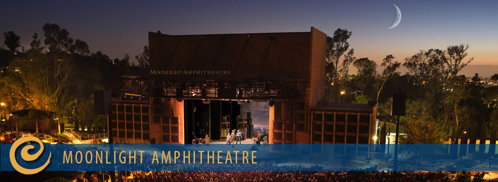 moonlight-amphitheatre