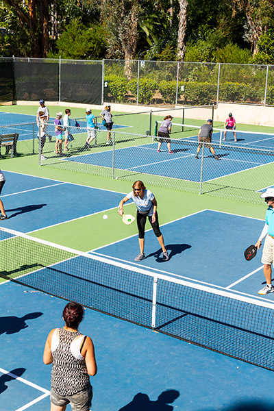 pickleball-1-by-FT