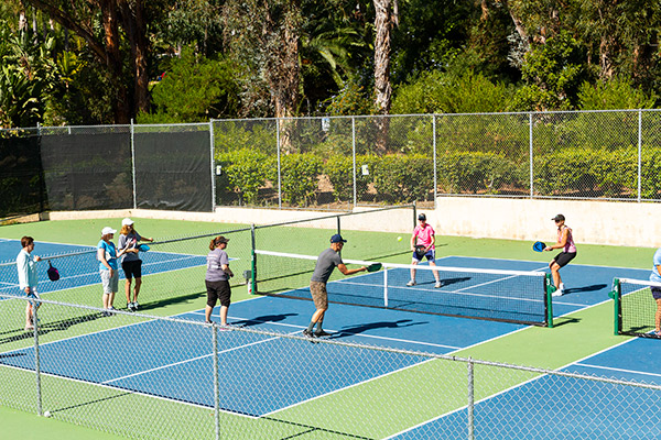 pickleball-3-by-FT
