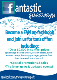 12-fantastic-giveaways-ad